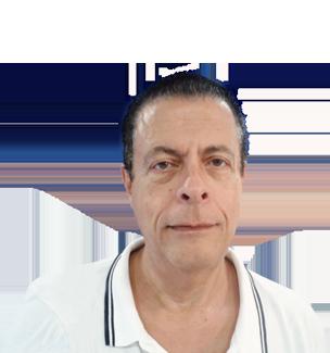 Dr Barros