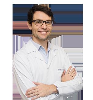 dr-bruno